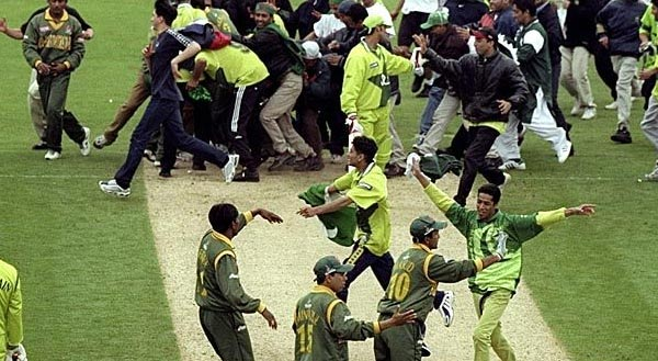 http://dunyanews.tv/cricketworldcup2015/images/photos/up-1999-pak.jpg